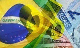 Brasil cai 8 posições em ranking internacional