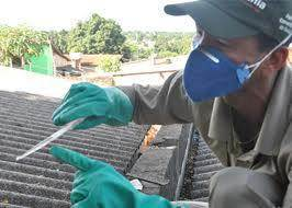 SMS inicia campanha de combate à dengue