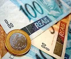 Índice de inflação tem alta em Goiânia