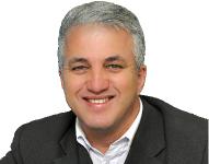 Marcos Cipriano