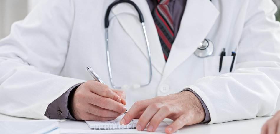 Proposta é de que médicos usem ponto eletrônico para registrar frequência | Foto: Reprodução