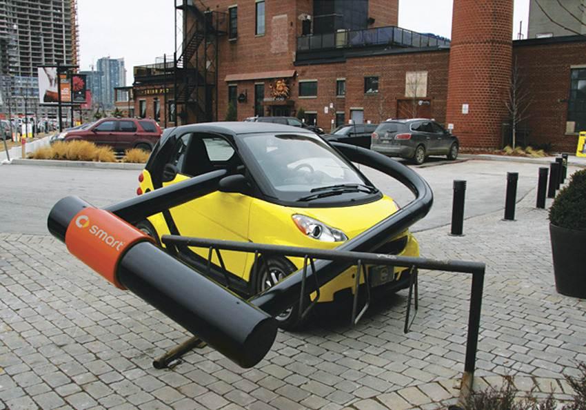 Empresa lista os 10 carros mais seguros contra furto no mercado brasileiro   Foto: Ilustrativa