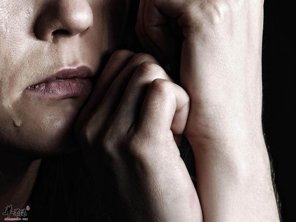 Ameaça a sogra pode ser enquadrada na lei que coíbe violência contra a mulher   Foto: Reprodução