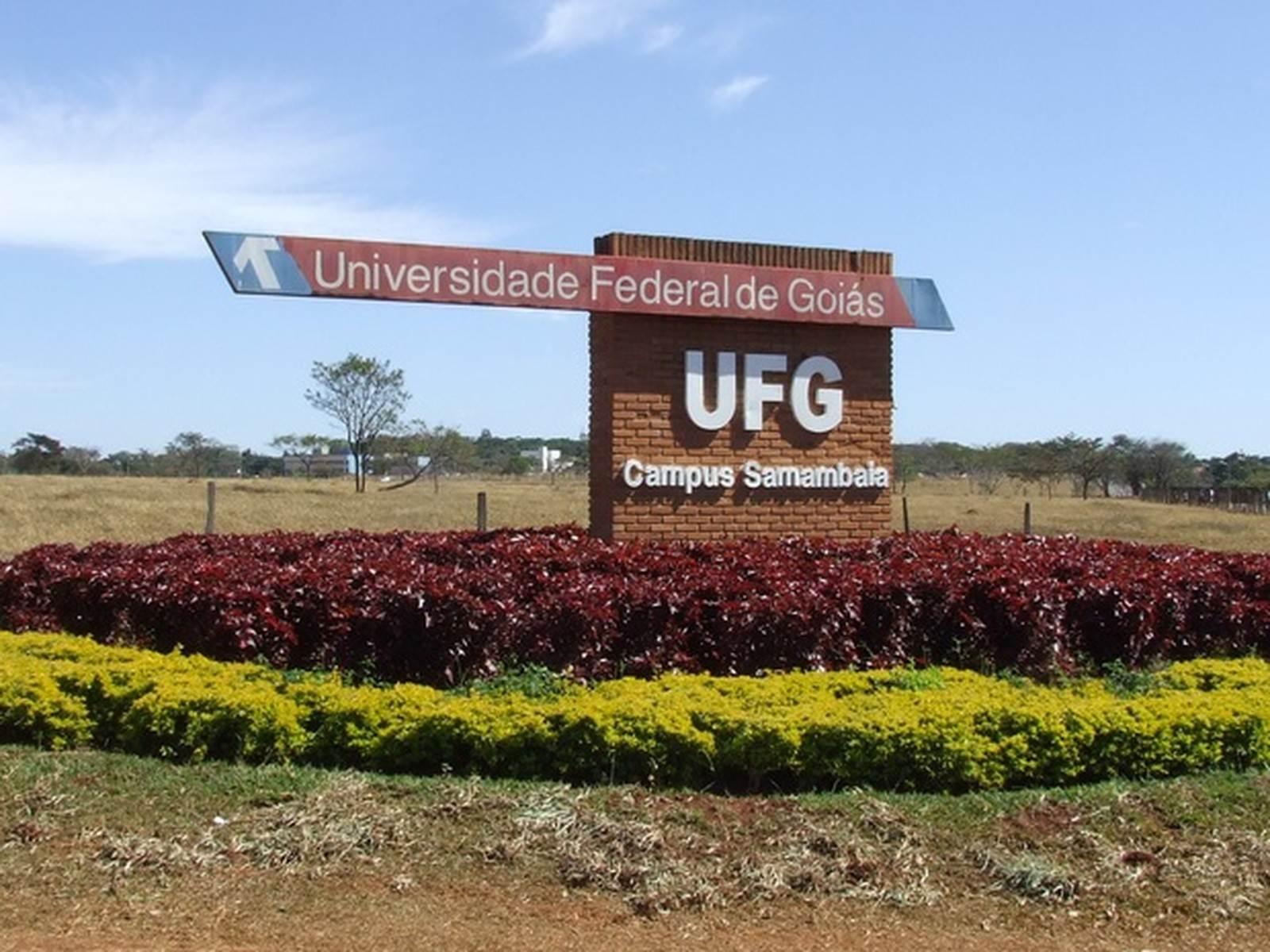 Servidores da UFG estão insatisfeitos com cortes no adicional de insalubridade | Foto: divulgação
