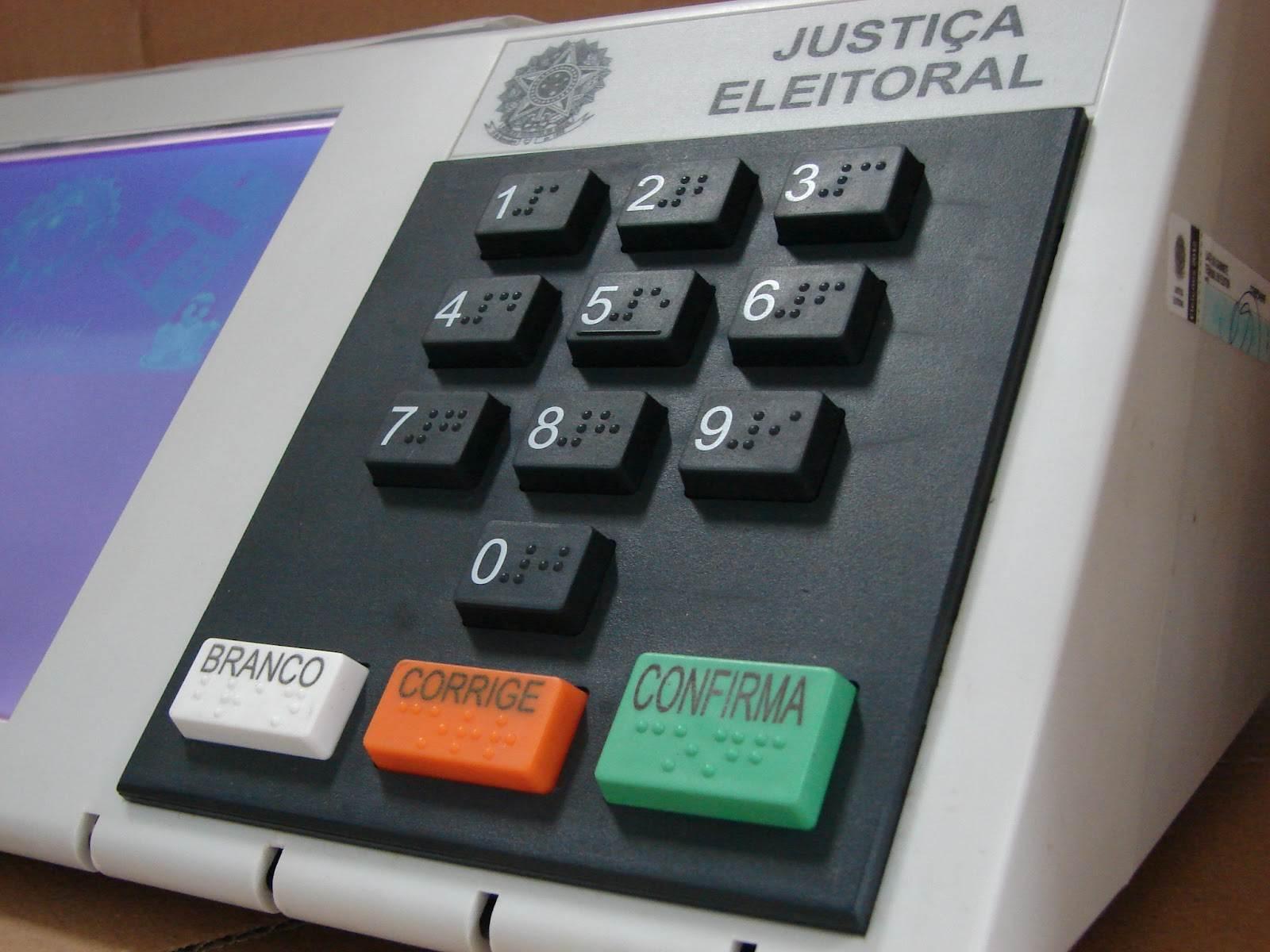 Juiz concedeu direito de candidatura independente | Foto: Reprodução