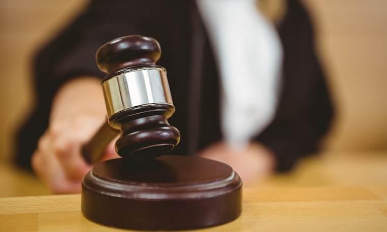 Homem é condenado a 10 anos de prisão por assalto em Goiânia | Foto: Reprodução