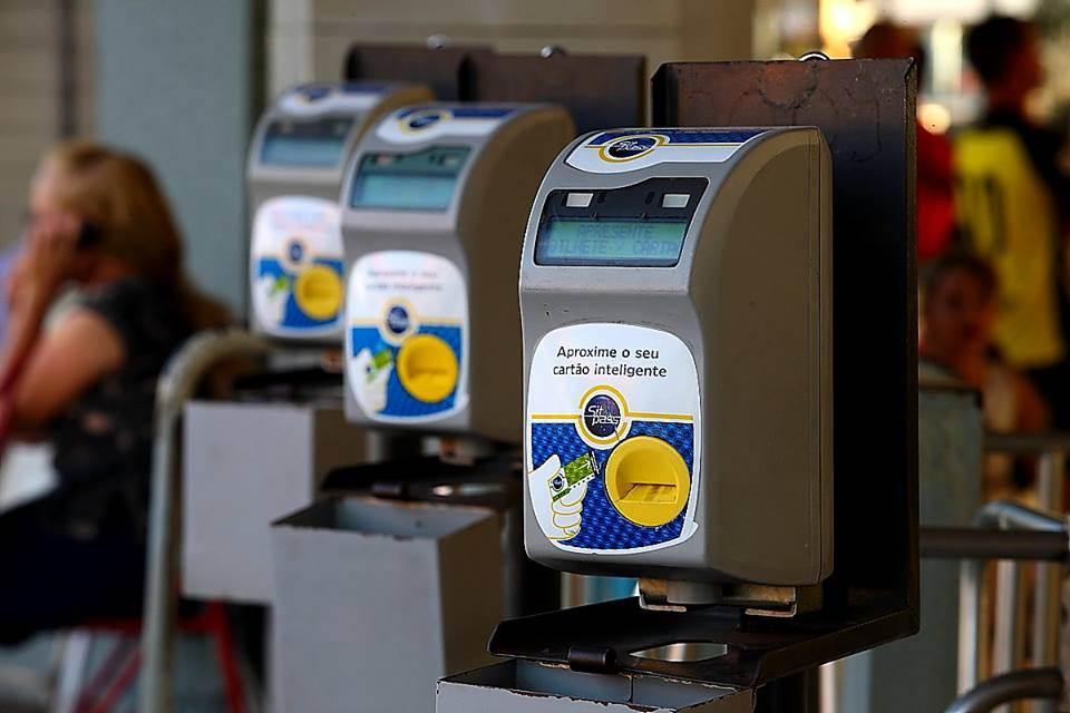Sem melhorias no transporte, aumentos na tarifa podem ser proibidos | Foto: RMTC