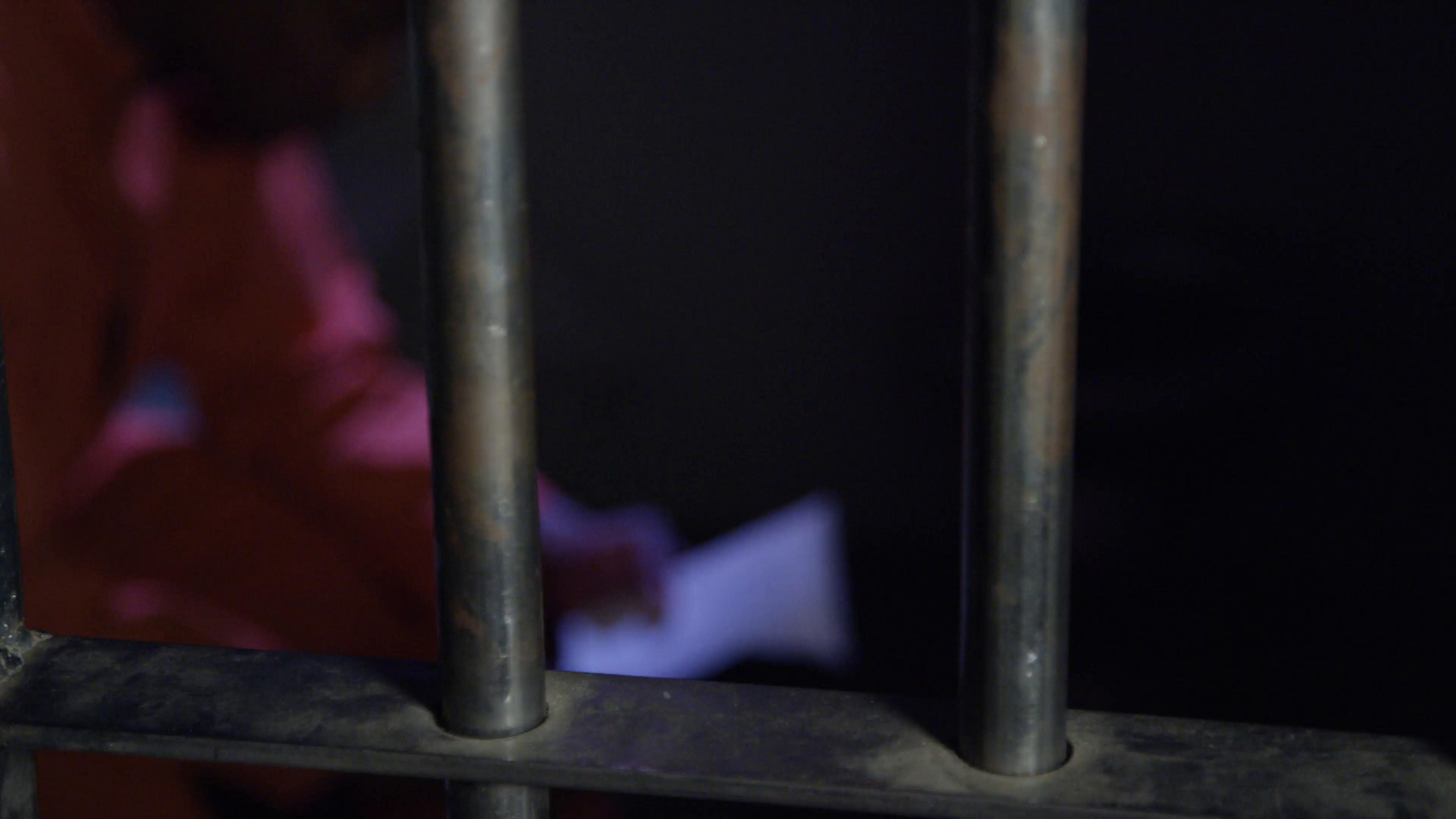 Leitura é uma das maneiras legais para redução de pena no Brasil | Foto: Ilustrativa