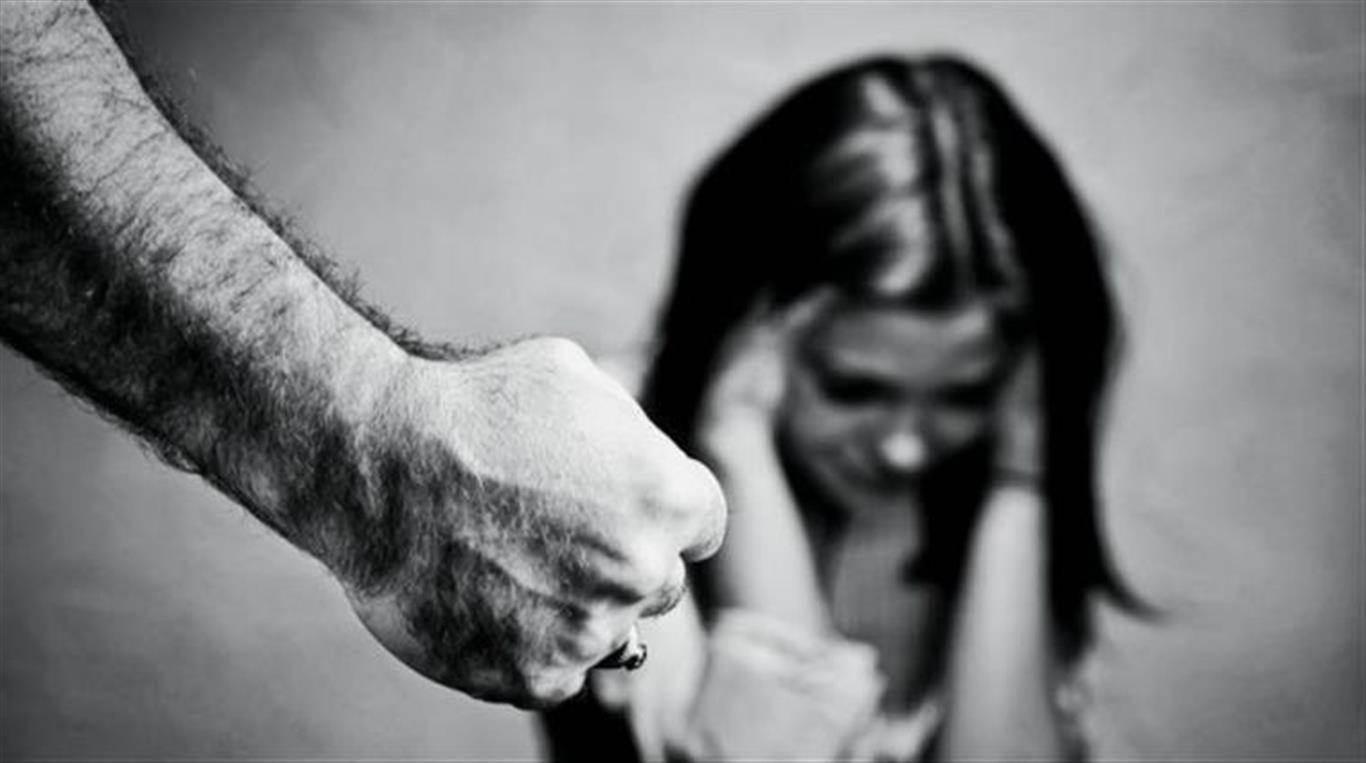 Violência doméstica ainda é um problema no Brasil | Foto: Reprodução