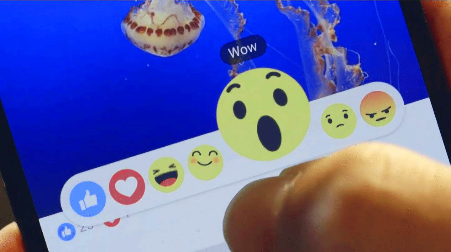 Os times mais curtidos do Facebook em Goiânia | Foto: Reprodução