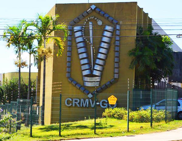 Concurso do CRMV-GO em Goiânia para nível médio tem salário de R$ 4 mil | Foto: Divulgação