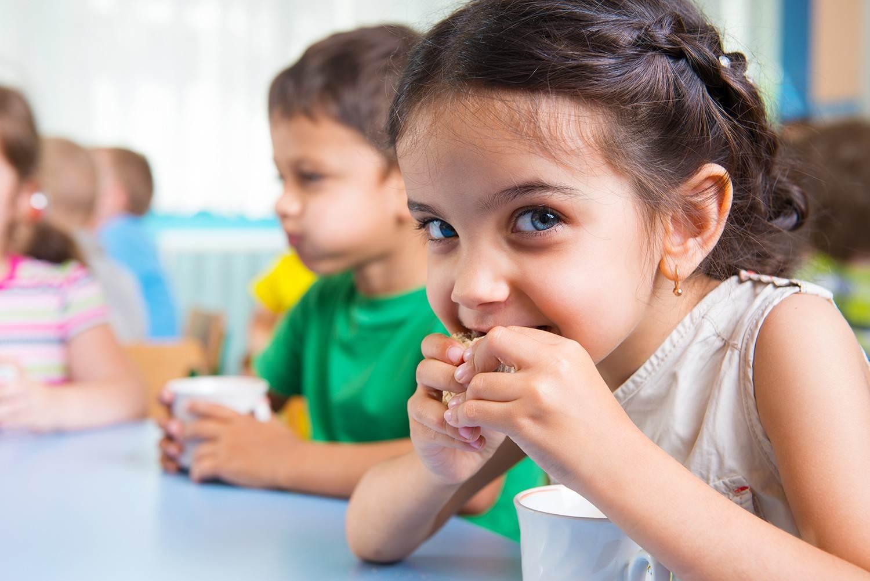 Aprovado projeto que obriga escolas a oferecerem alimento sem glúten em Goiânia | Foto: Reprodução