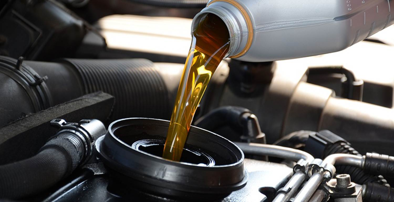 Troca de óleo inadequada pode gerar prejuízos; veja dicas e curiosidades | Foto: Reprodução