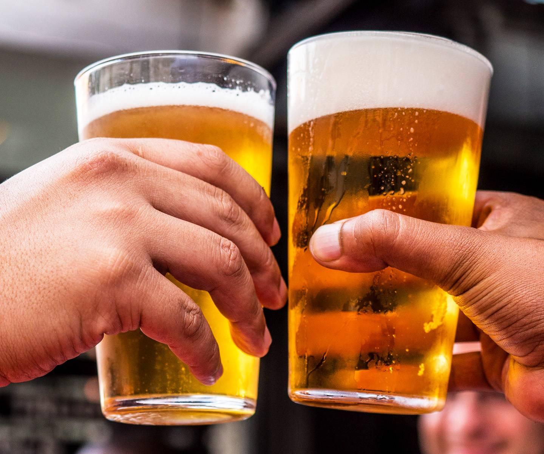 Dia da Liberdade de Impostos (DLI) abaixa preço da cerveja na Pecuária 2018 | Foto: Ilustrativa