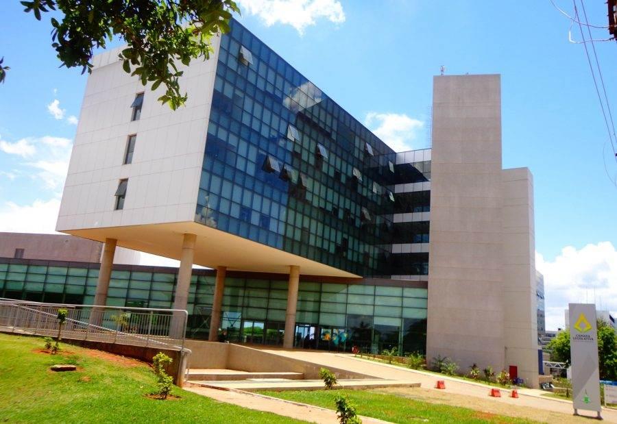 Câmara do DF publica edital após várias reviravoltas em torno dos concursos   Foto: Josué Marinho/Commons Wikimedia