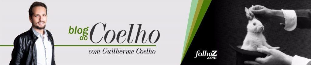 Blog do Coelho