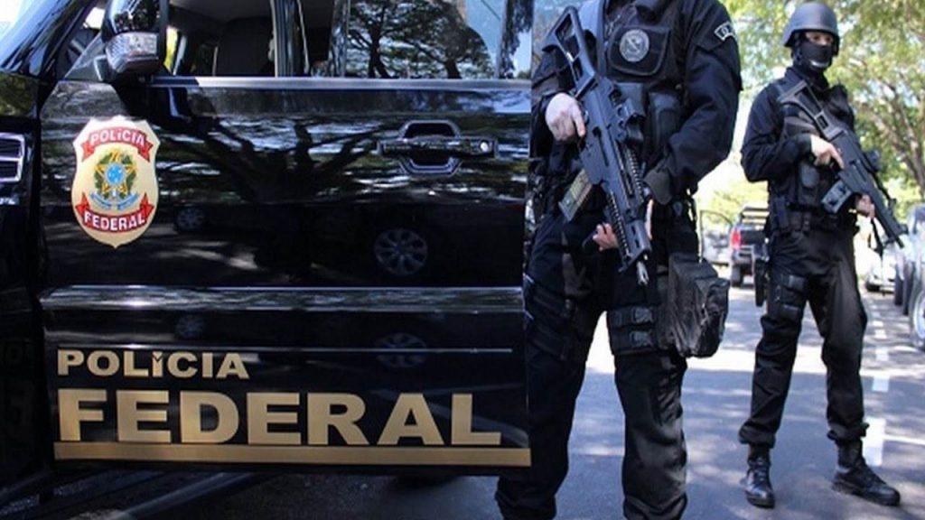 Concurso da Polícia Federal prevê 500 vagas distribuídas entre cinco cargos policiais   Foto: Reprodução