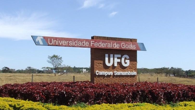 Professor da UFG é demitido após conclusão de Processo Administrativo envolvendo assédio sexual | Foto: Divulgação