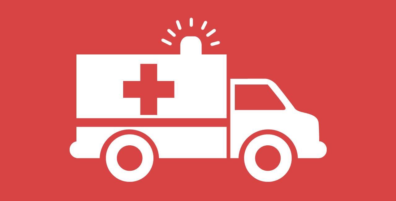 Procurando hospital 24 horas em Goiânia? Confira a lista   Foto: Ilustrativa