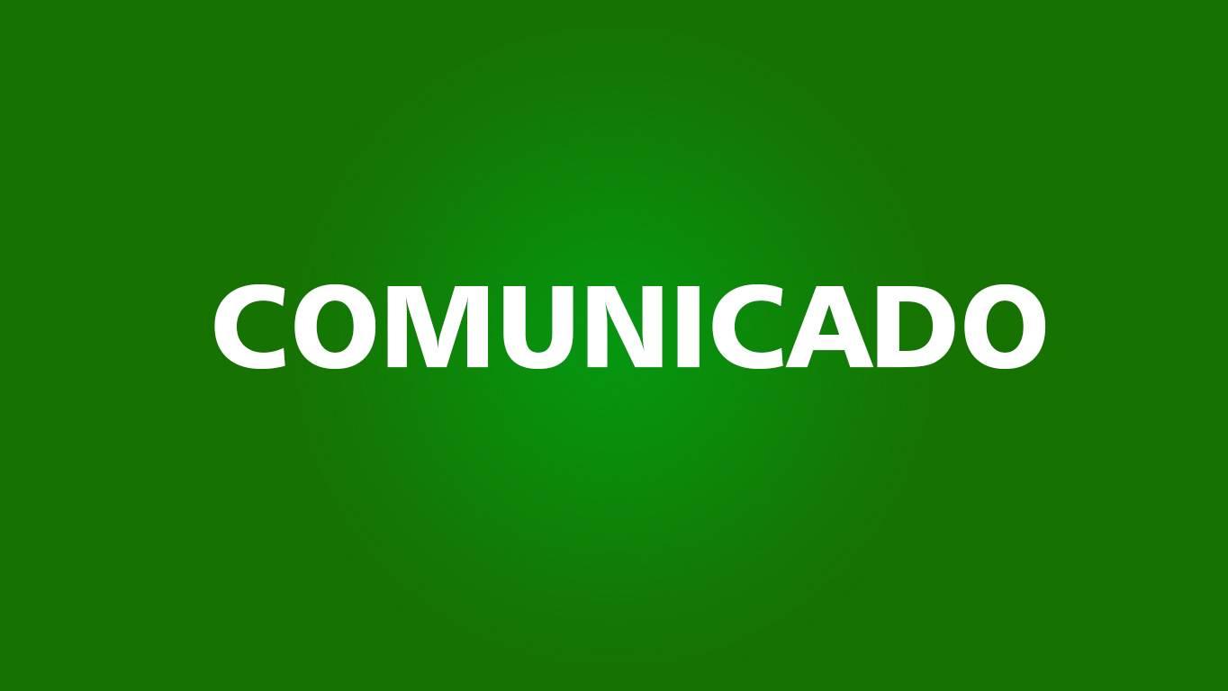 Folha Z não publicará mais sobre Esporte a partir de julho | Foto: Divulgação