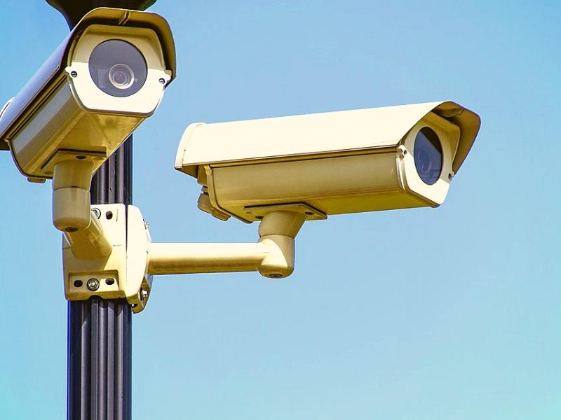 Bares e distribuidoras de Aparecida serão obrigados a instalar câmeras | Foto: Pixabay