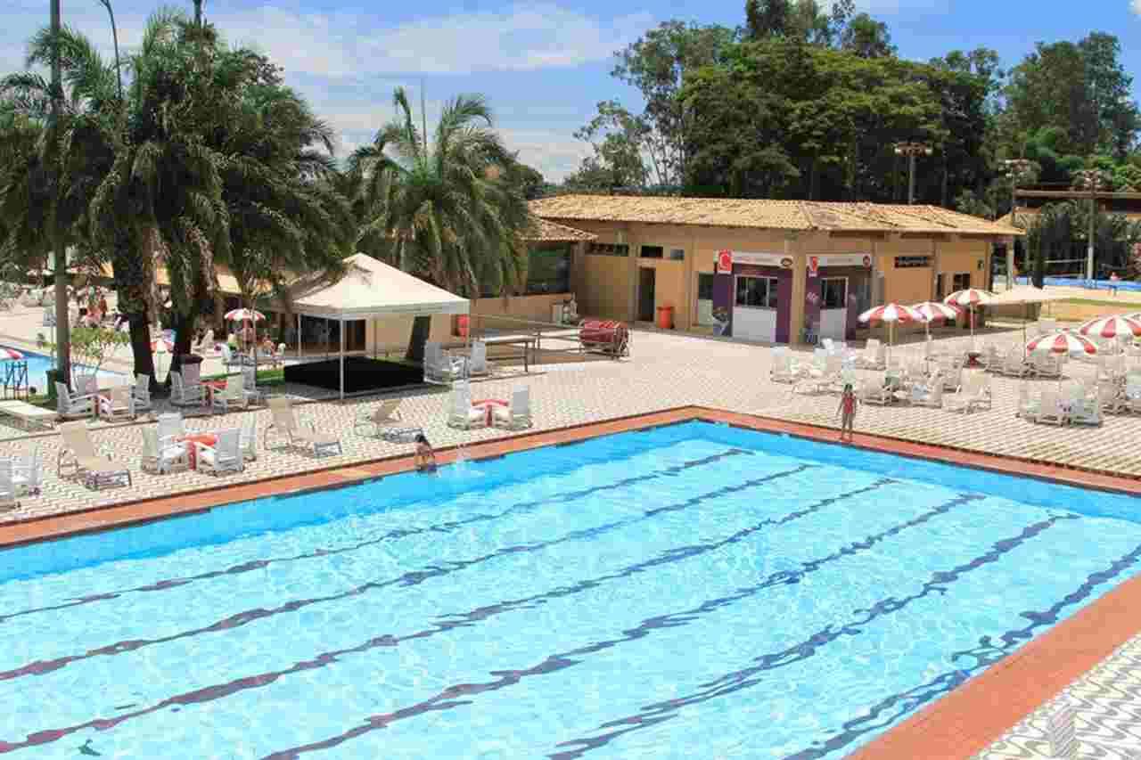Country Clube de Goiás
