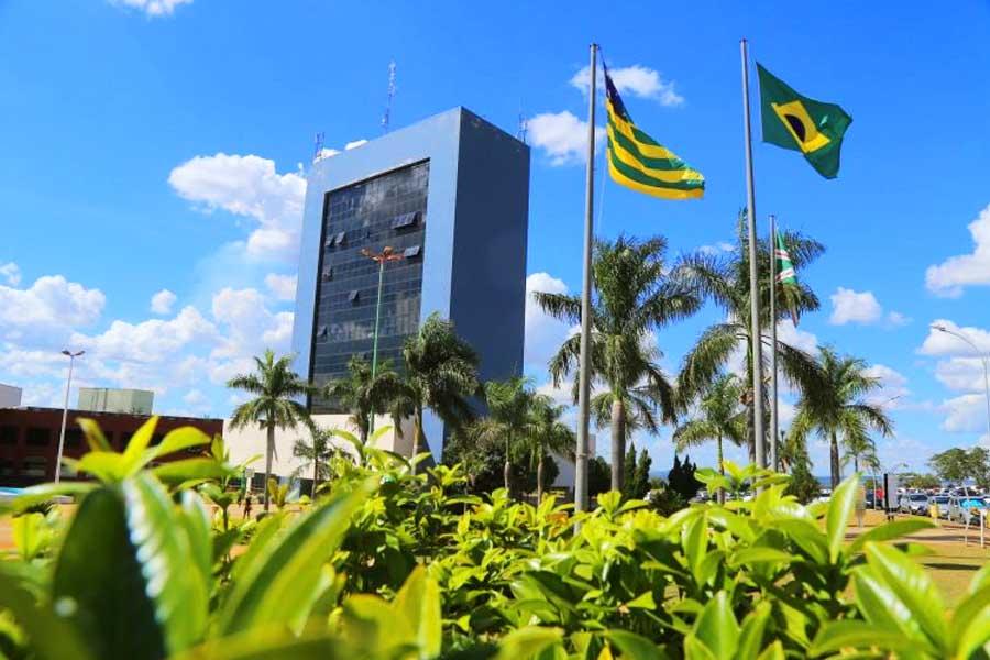 Prefeitura de Goiânia | Foto: Divulgação