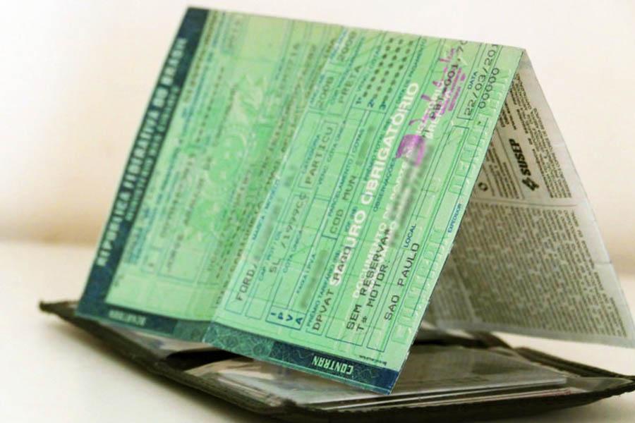 Detran-GO muda prática sobre envio de boleto de IPVA | Foto: C. Itiberê/ Fotos Públicas