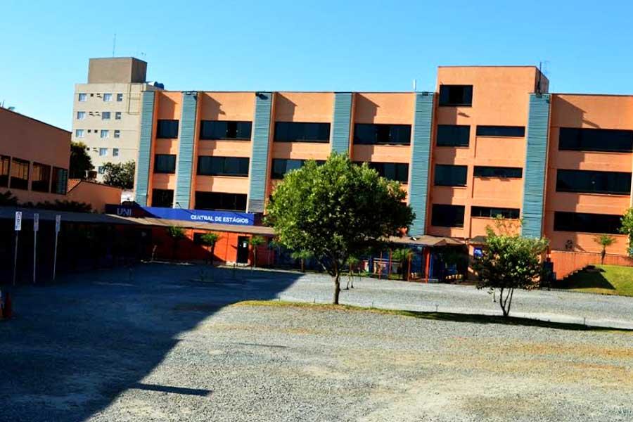 Unifan altera calendário presencial devido ao decreto do escalonamento em Aparecida | Foto: Divulgação