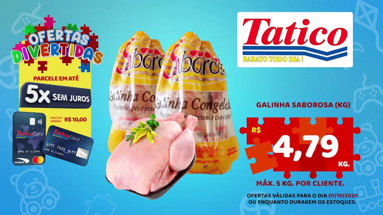 ofertas-lojas-tatico