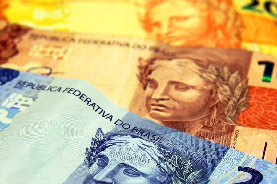 Previsão do salário mínimo para 2021
