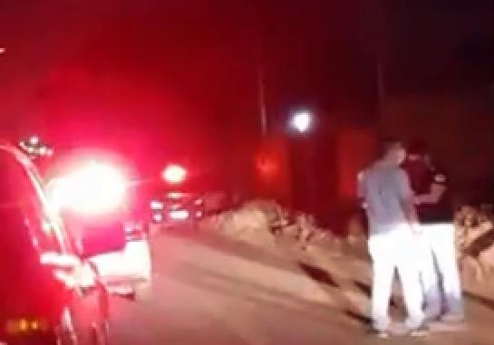 A Polícia Civil foi acionada e irá investigar o caso | Foto: Notícias de Aparecida